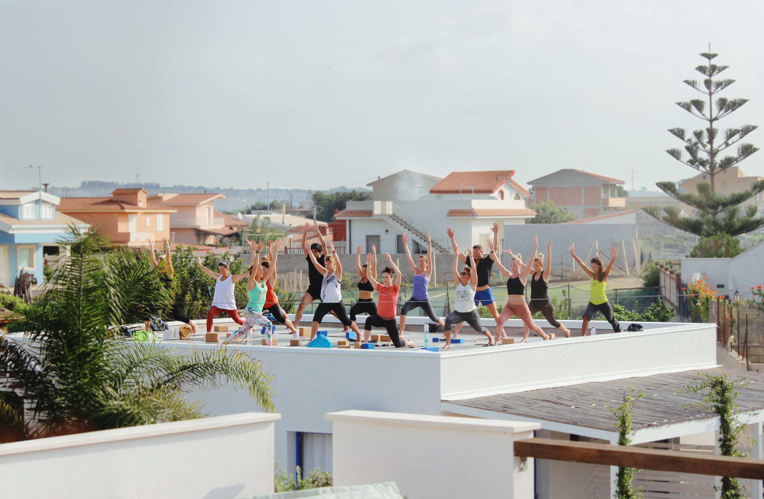 Rooftop yoga.jpg
