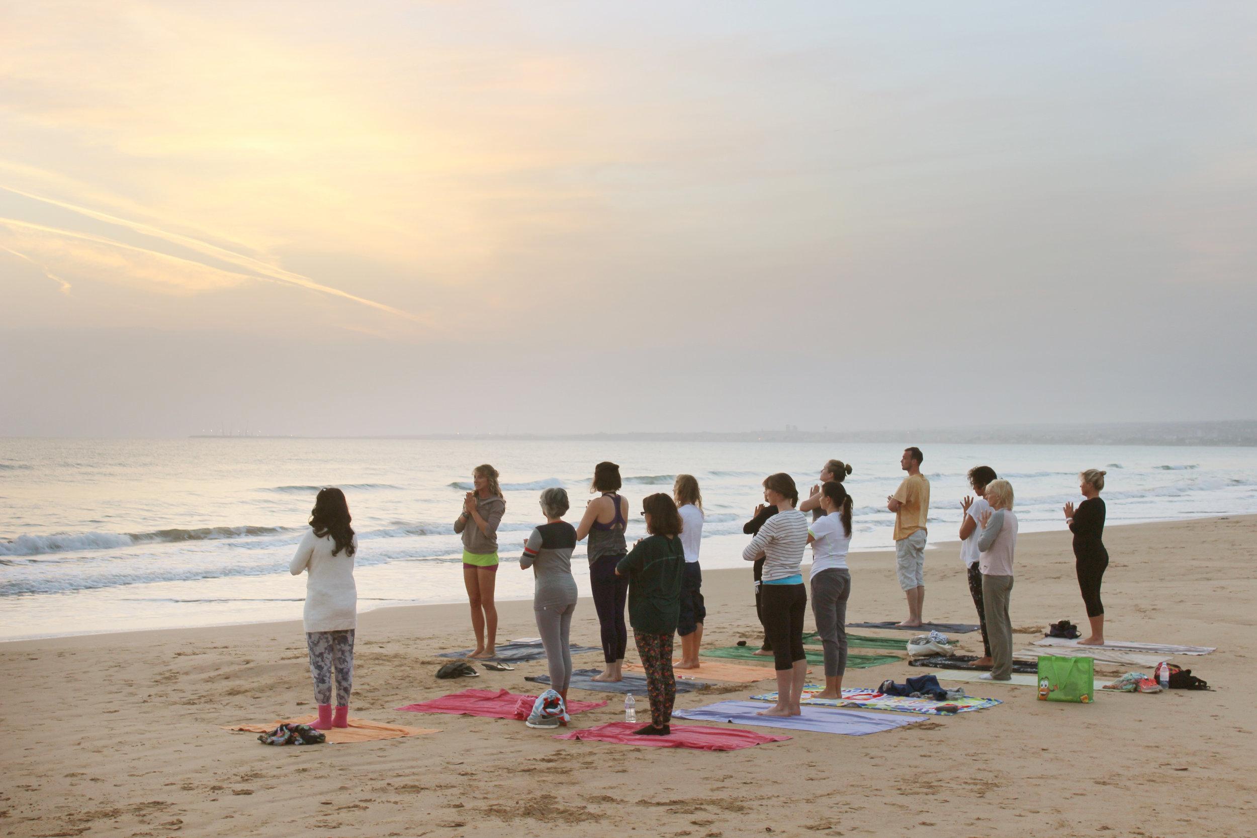 beach_yoga2.jpg