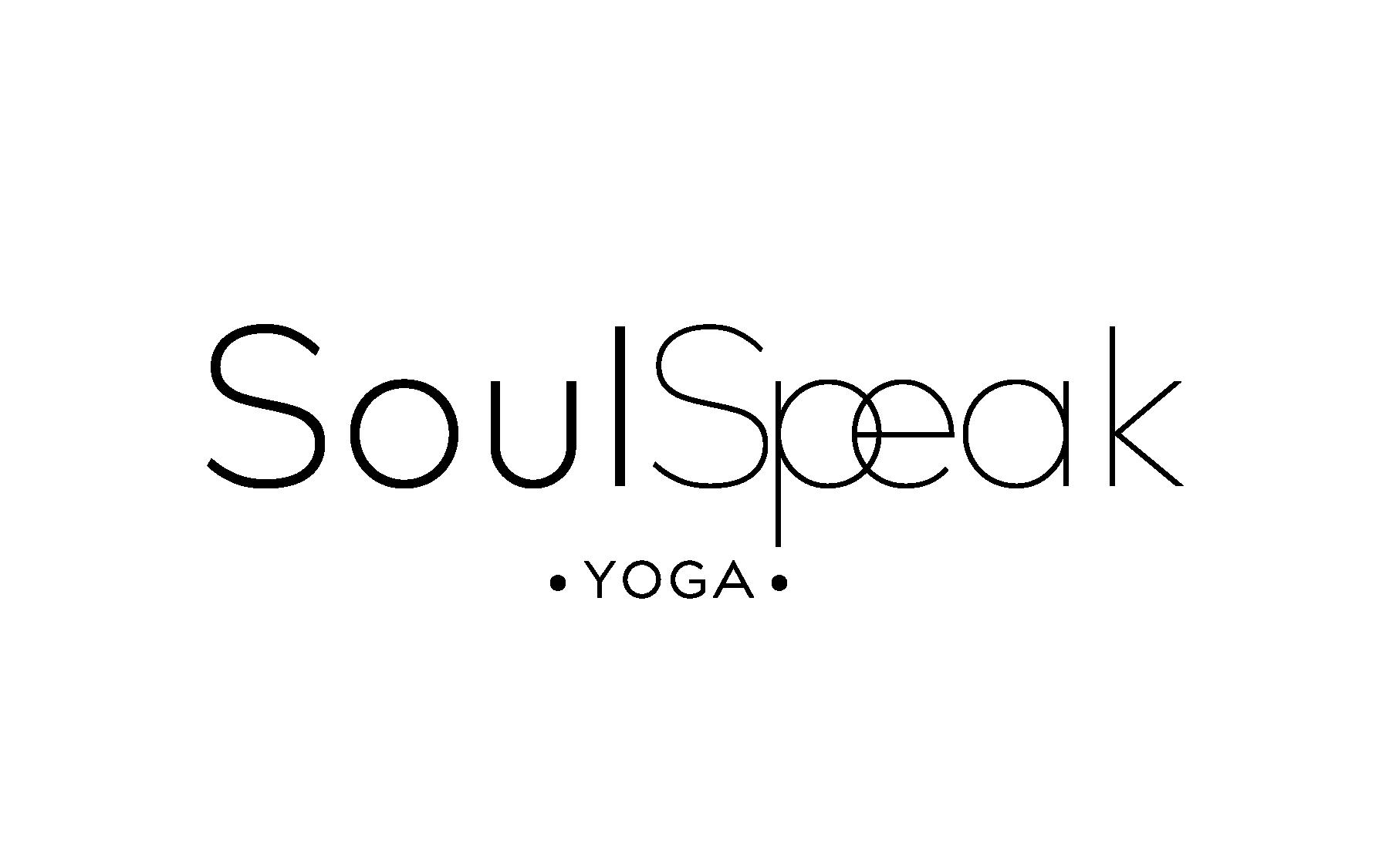 SS Logo-01-pos-H.png