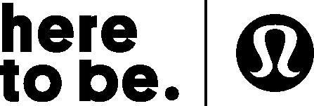 Heretobe_Partner_Wordmark_black (2).png