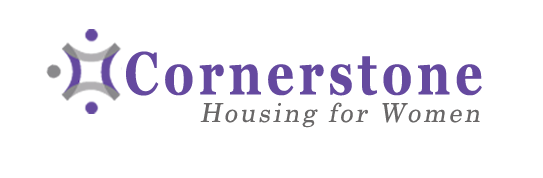 Cornerstone Housing For Women