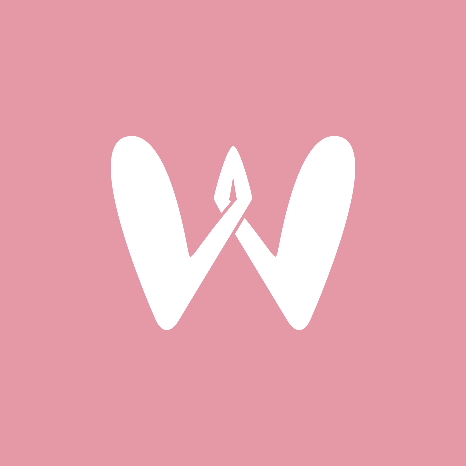Pink@4x-8.png