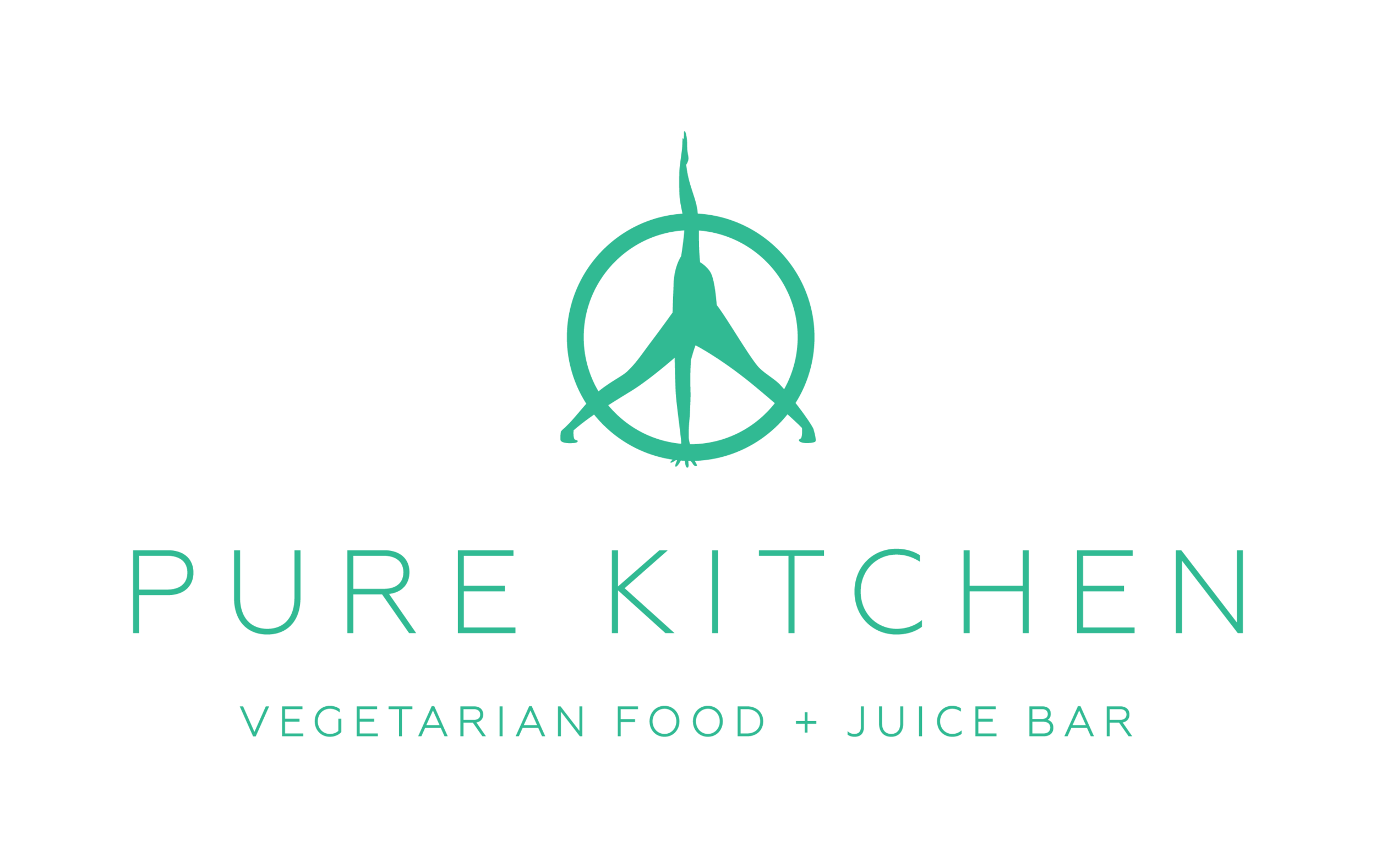 pure-kitchen-green.png