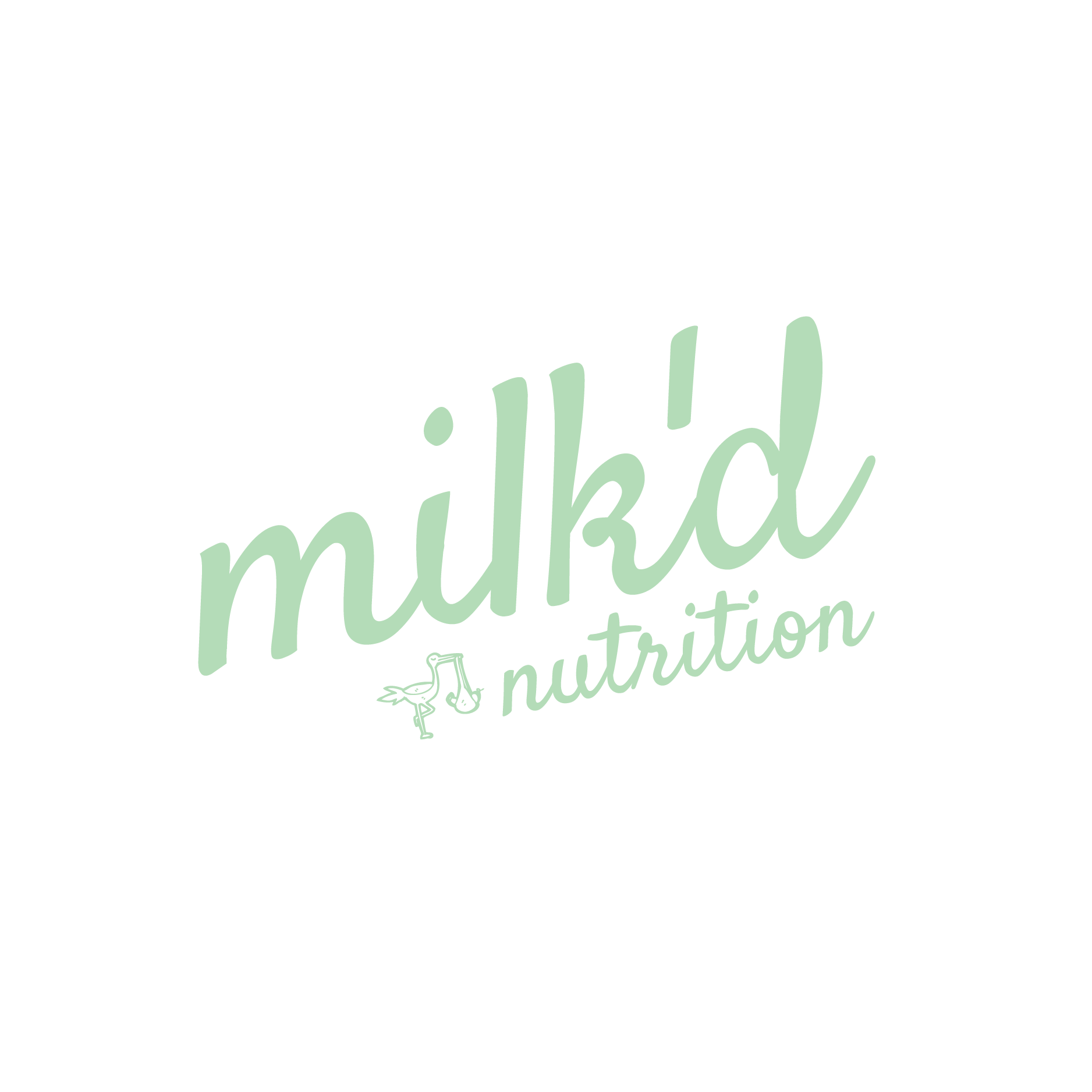 Milk'd_Primary_Logo_Transparent.png