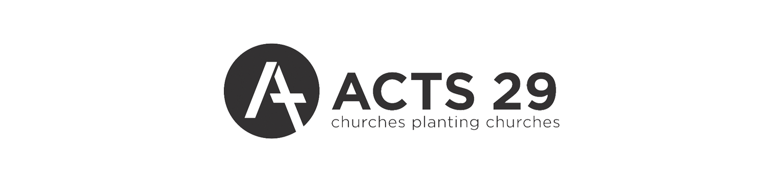 Acts29Logo.png