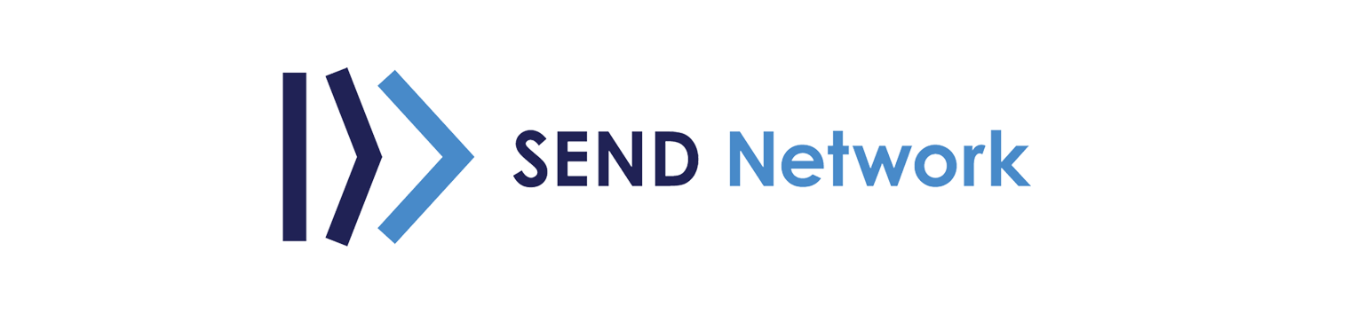 sendNetworkLogo.png