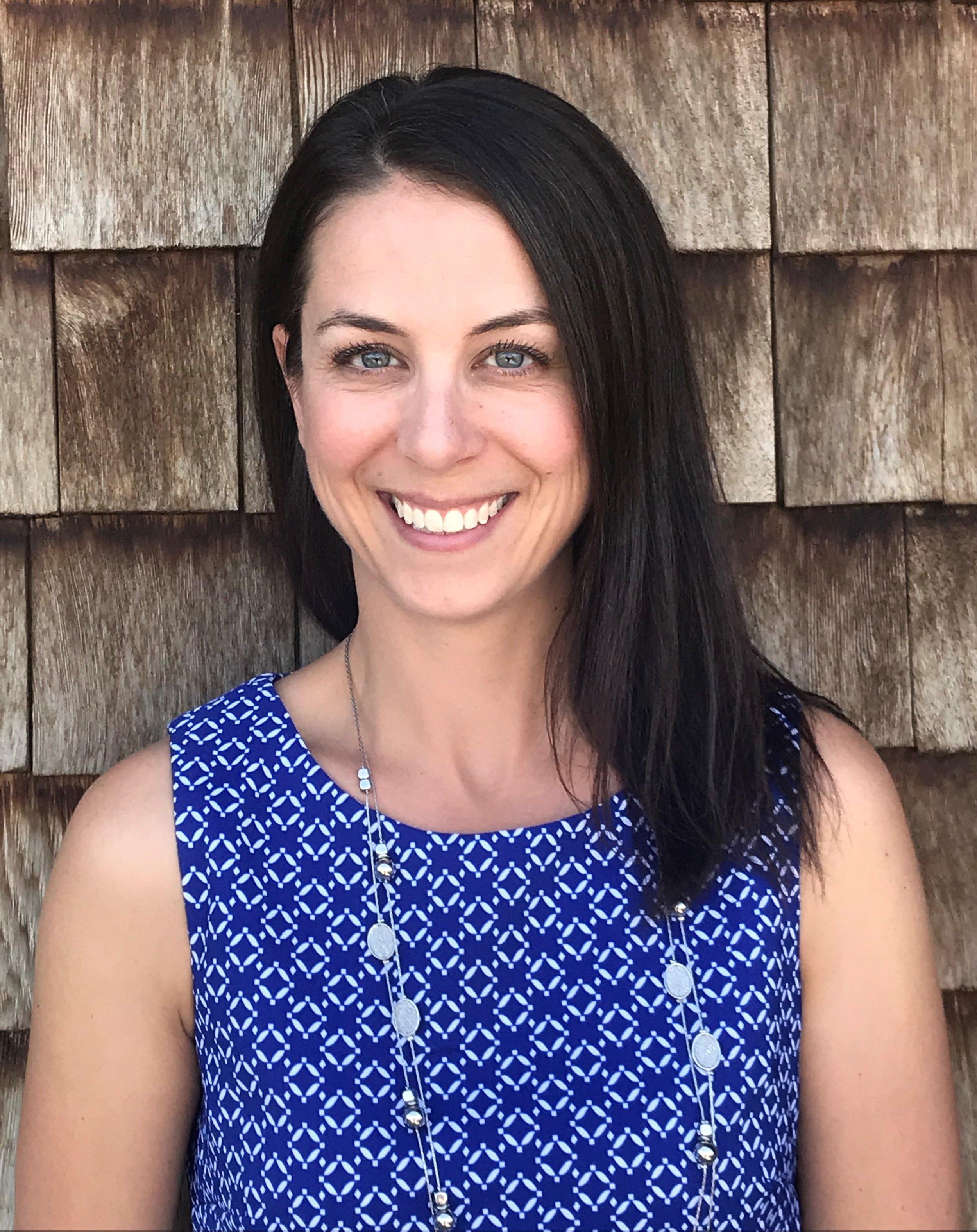 Karen Knutson, CPA-CA, MPAcc  CEO | Coach | Founder | Health & Wellness Enthusiast