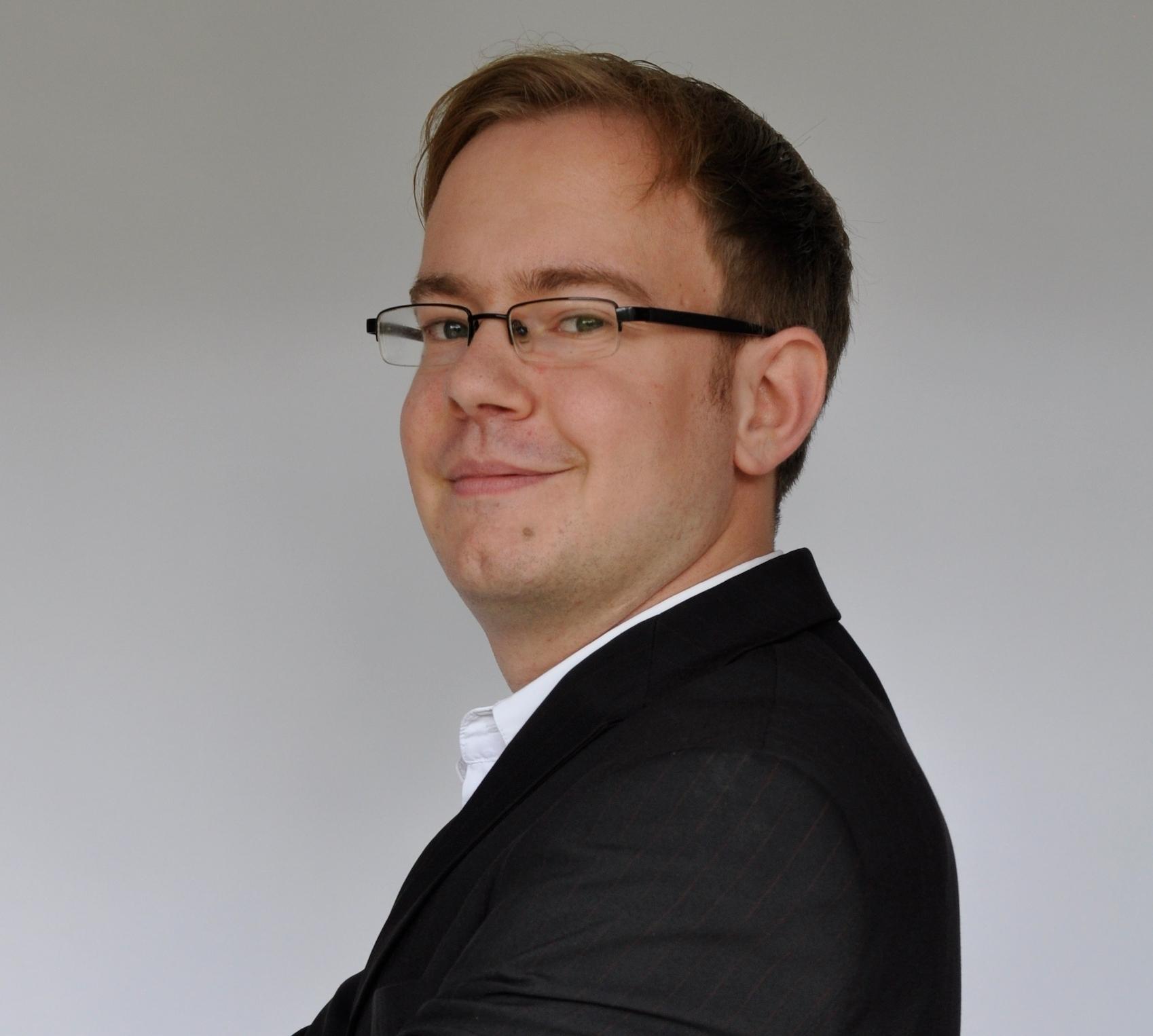 Alexander Mildenberger - Managing the OfficeEmail an Alexander MildenbergerTel. +49 176 72 90 7671