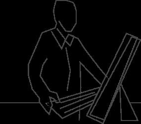 REVISION - En revisor ökar trovärdigheten till företagets redovisning. En reviderad årsredovisning inger förtroende gentemot företagets kunder, leverantörer och andra läsare av årsredovisningen. Revision är därmed en god investering för ditt företag.