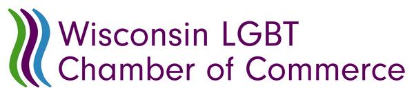 LGBT-Chamber-Logo.jpg