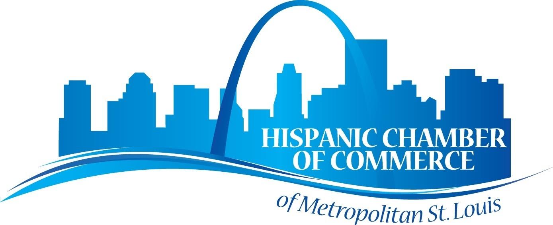 HCC-logo.jpg