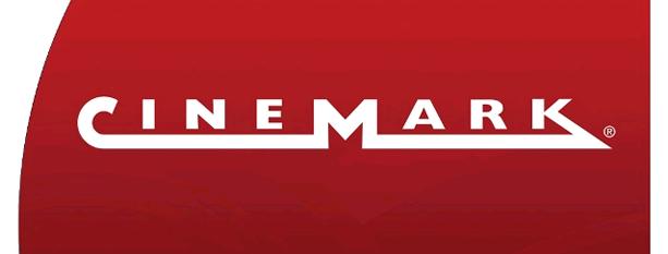 cinemark-teaser.png