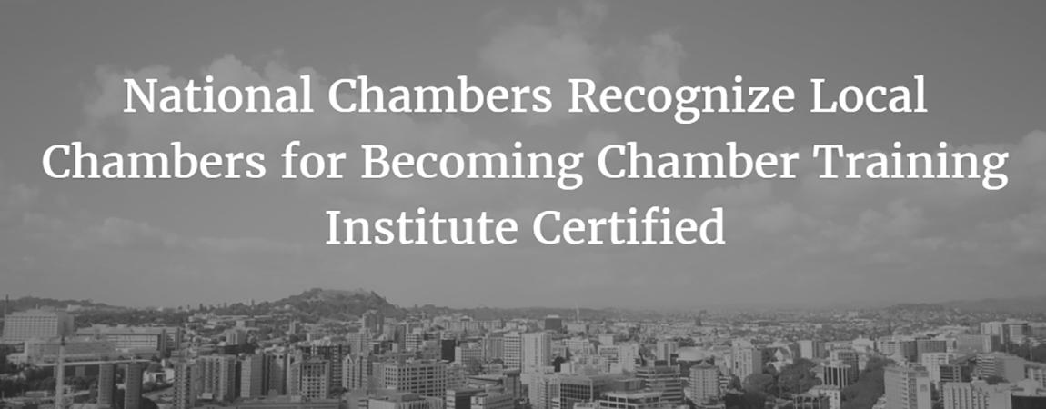 CTI-Certified-Banner.png