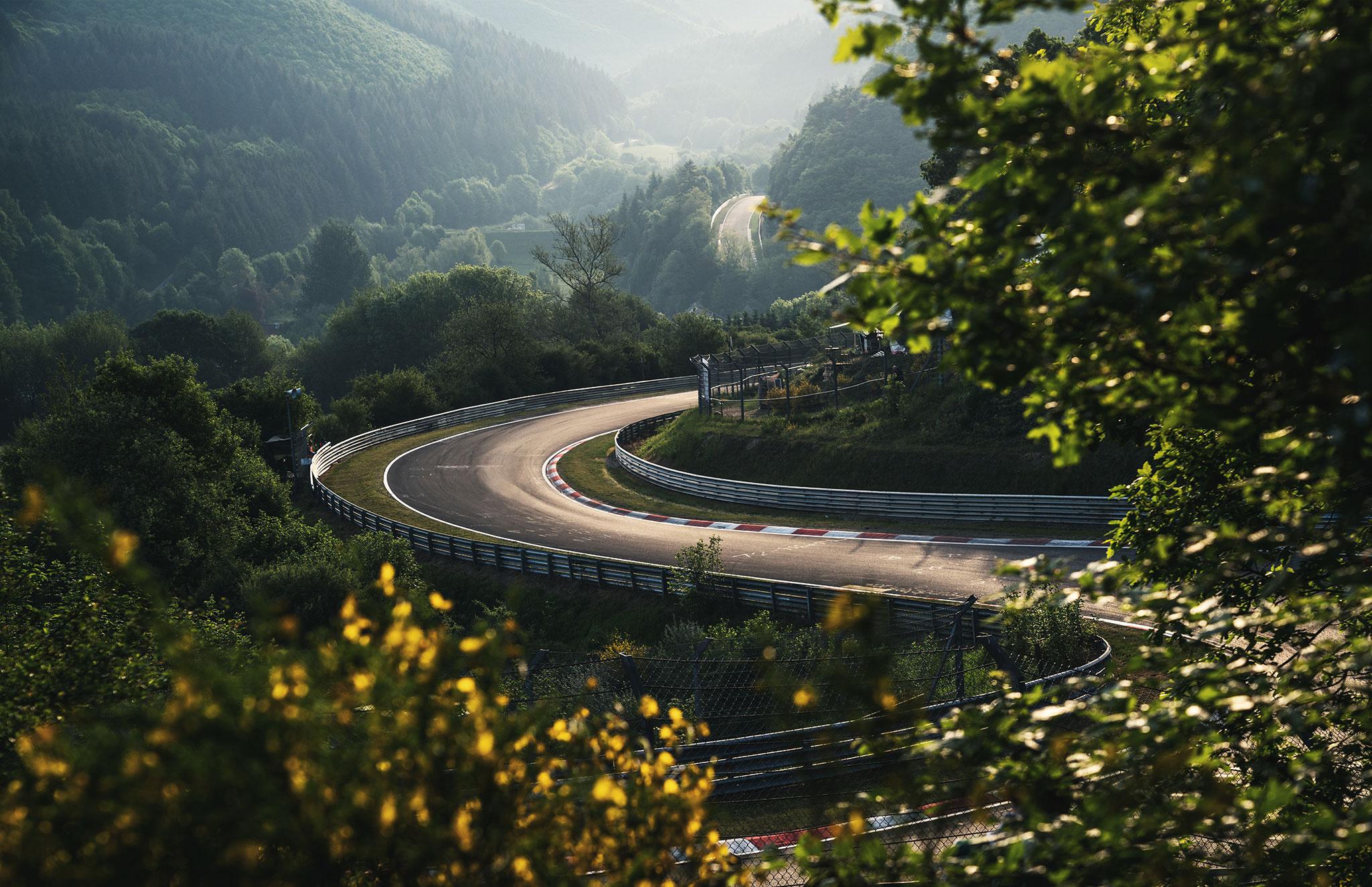 Nuerburgring-24h-4_Websize.jpg