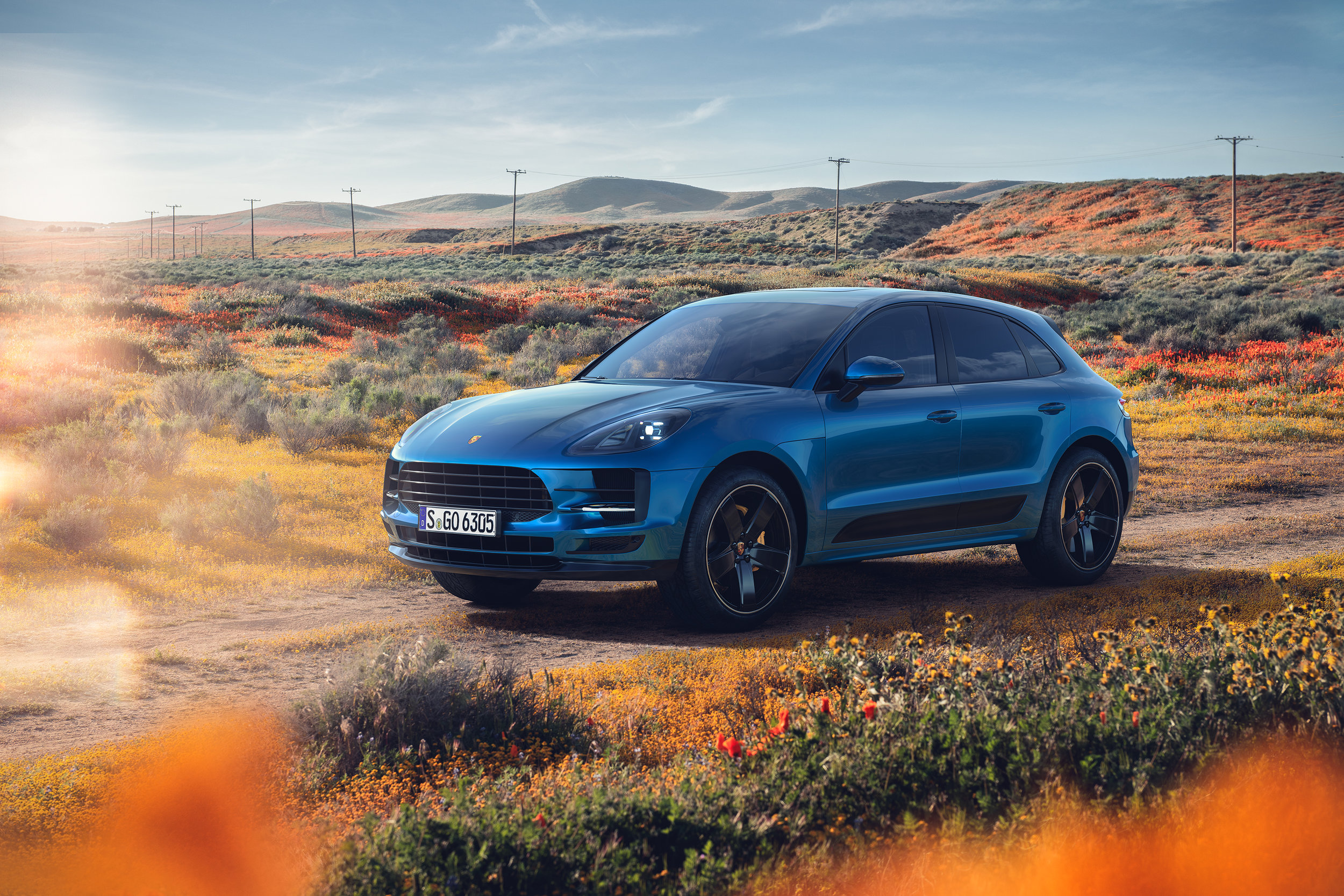 Macan_S_Front-3qtr_2-Static.jpg
