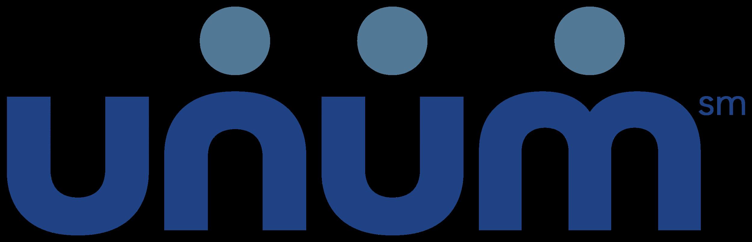 Glamorous-Unum-Logo-85-For-Create-A-Logo-with-Unum-Logo.jpg