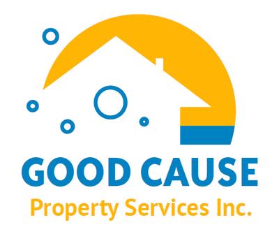 good-cause-logo.png