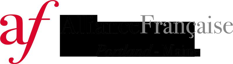 AFPortland-Logo-web.png