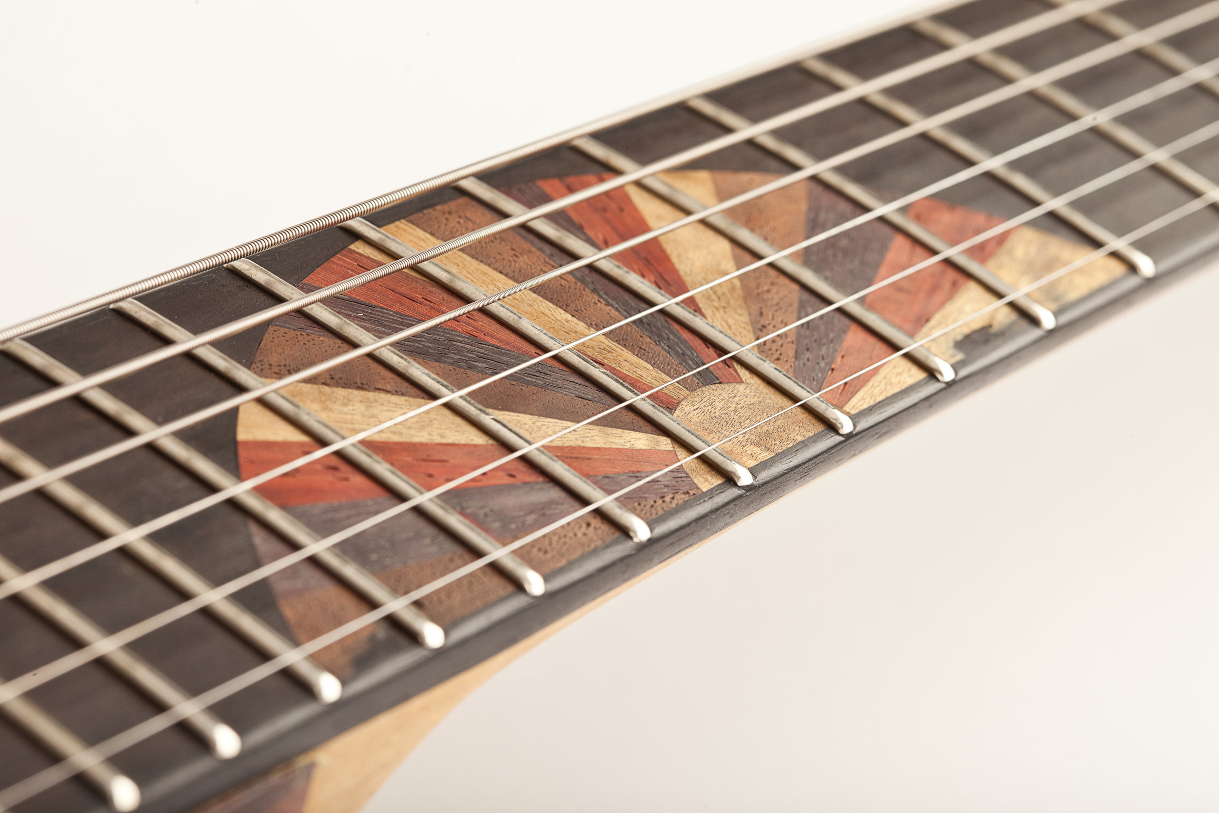 EG2-Sunset Inlay.jpg