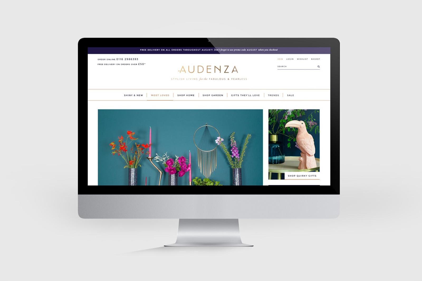 web-blog-ecommerce-design.jpg