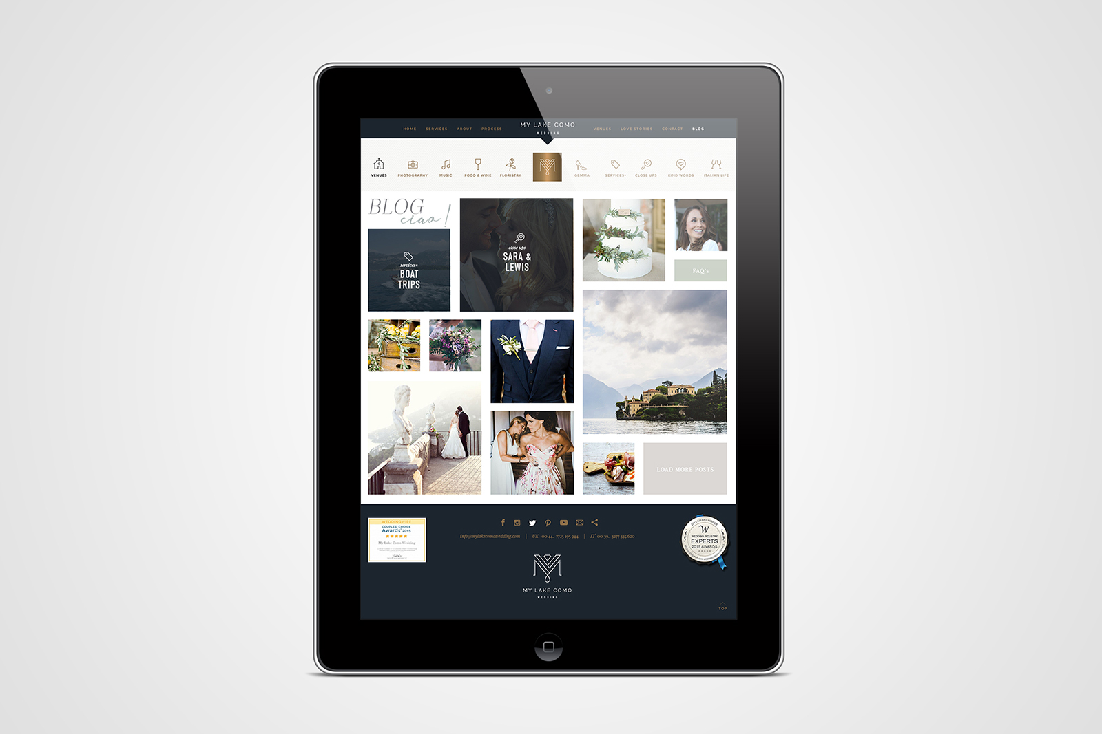web-blog-website-design-london.jpg