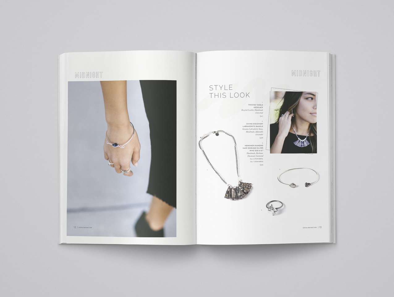 lookbook-catalogue-brochure-print.jpg