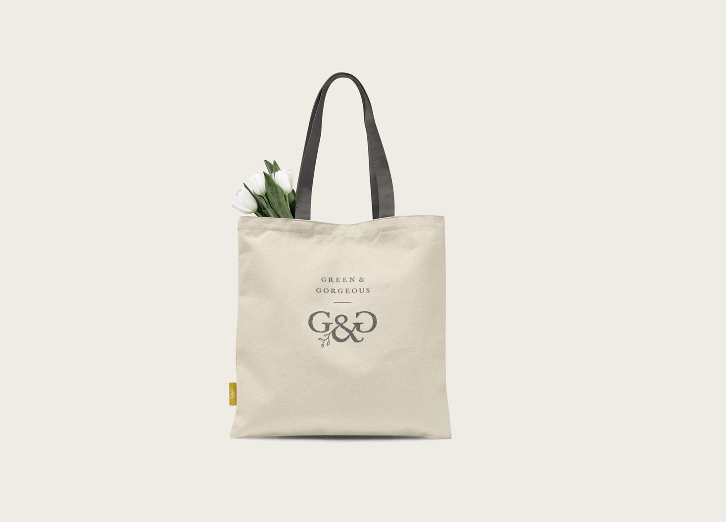 tote-bag-stationery-print-design.jpg