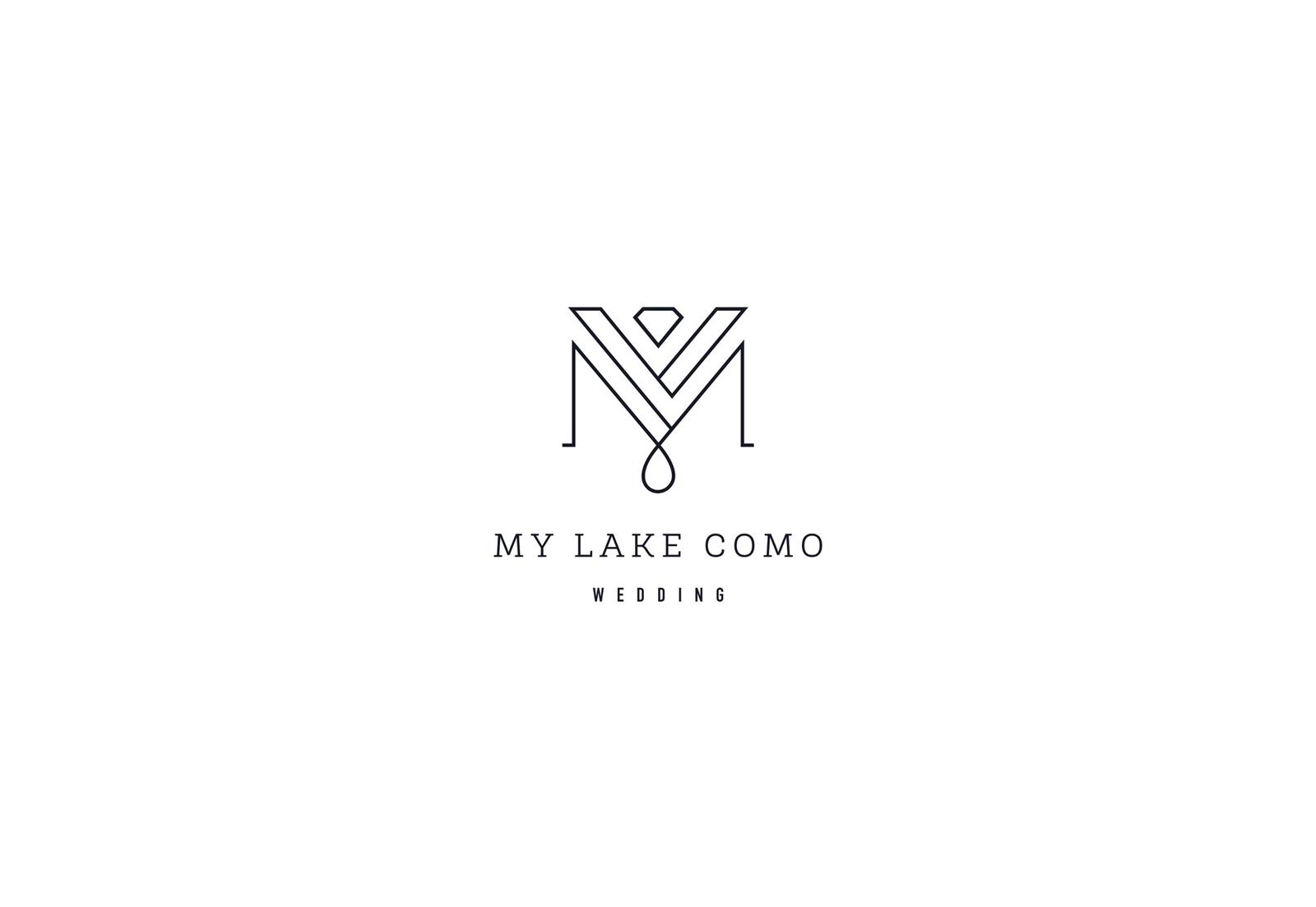 MyLake_1-1.jpg