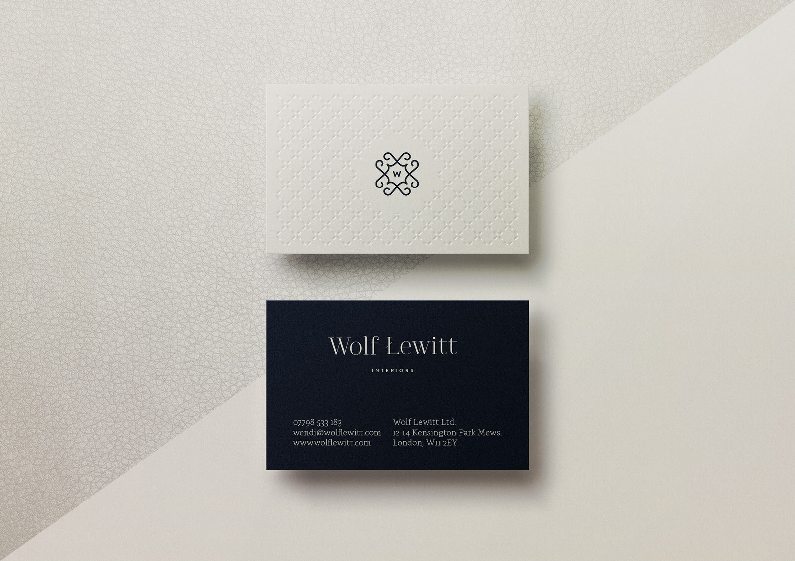 business_card_design_embossed.jpg