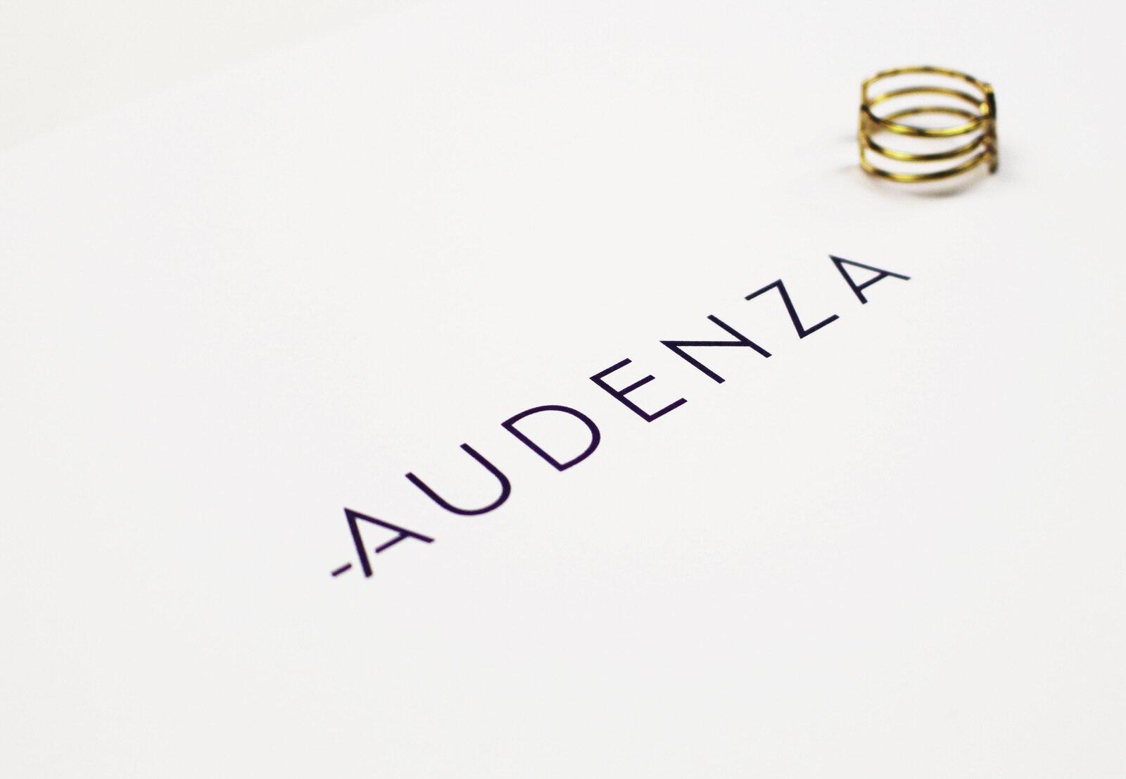 Audenza_8-1.jpg