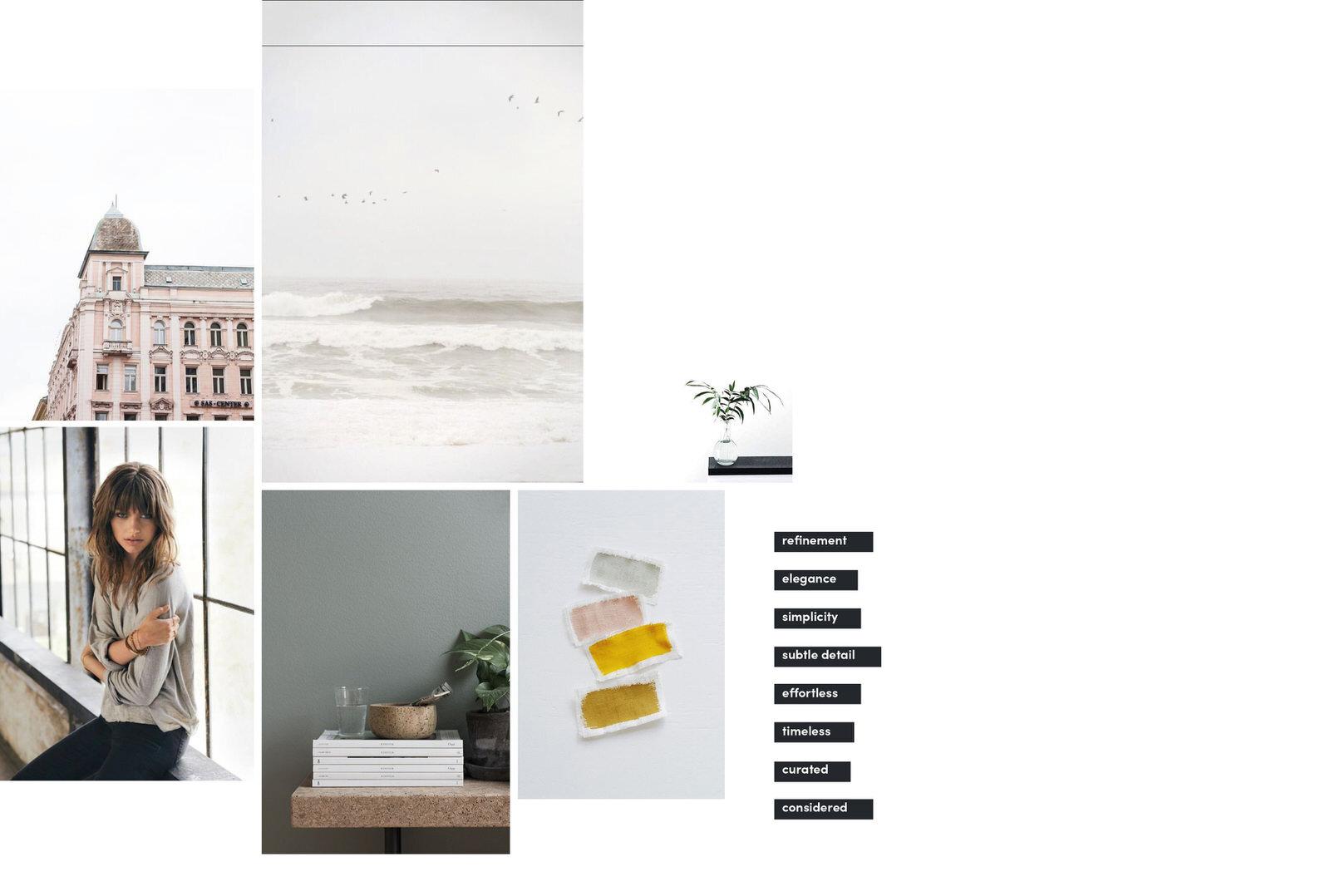 also-home-brand-mood-design-1.jpg