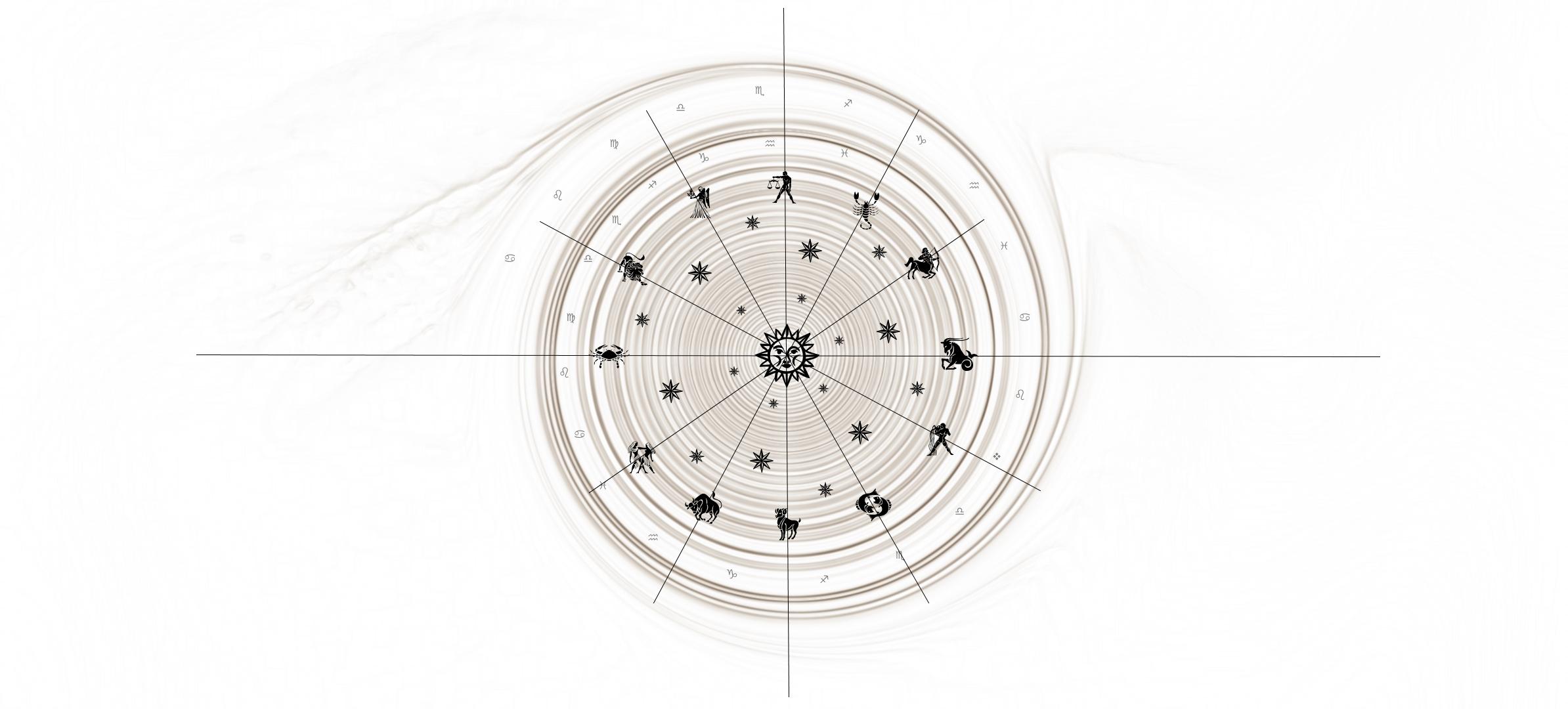 Astro spiral.jpg