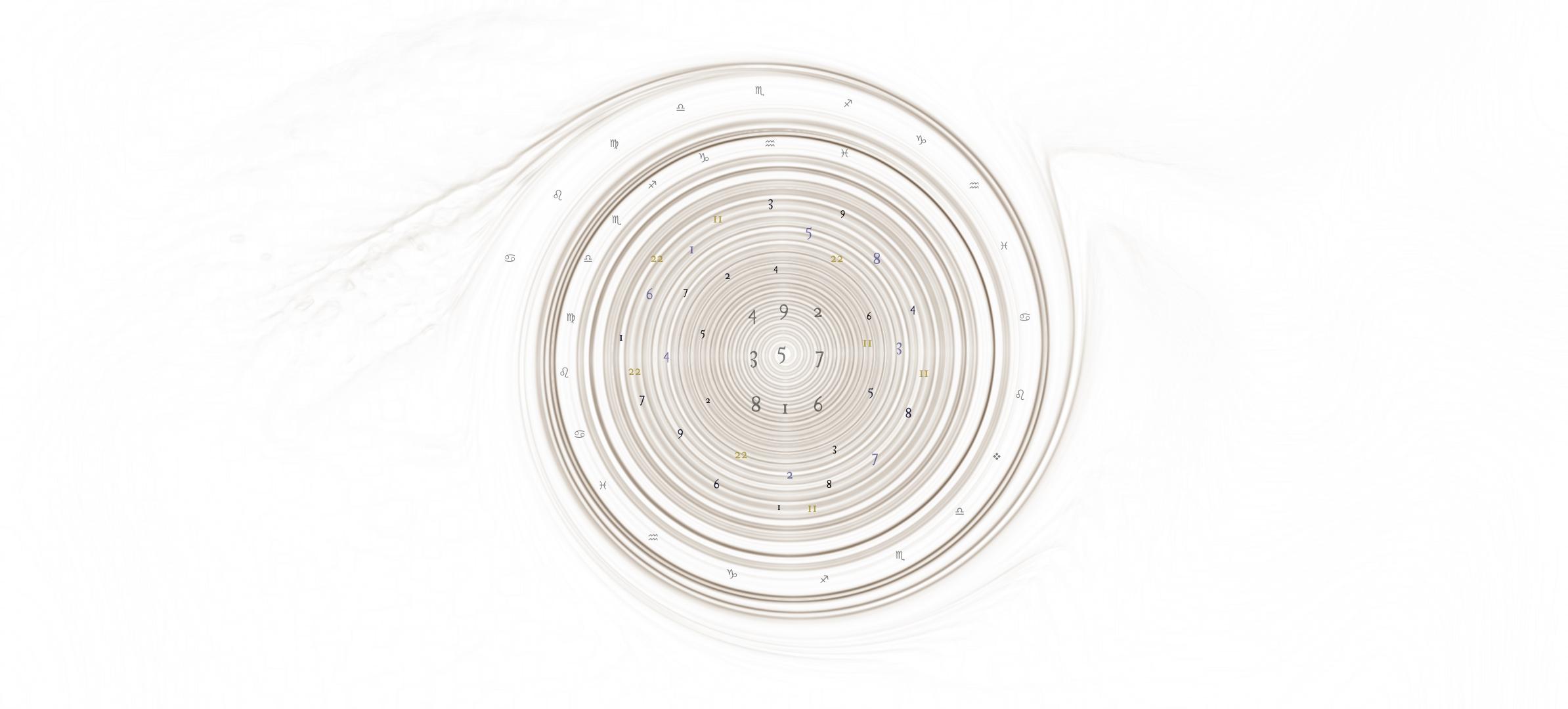 Number spiral.jpg