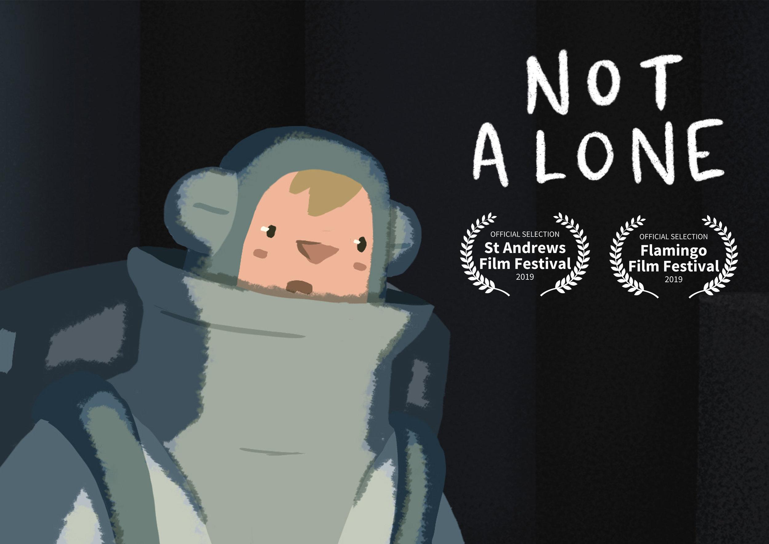 not alone poster 2.jpg