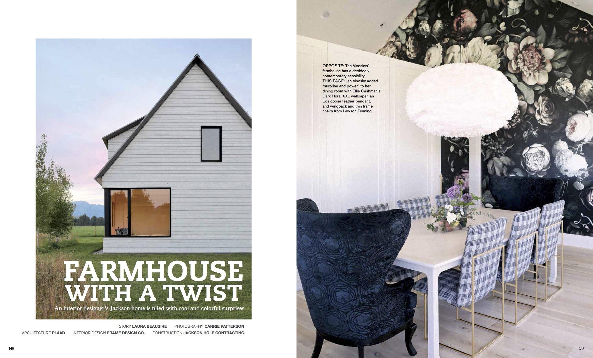 Farmhouse with a Twist.jpg