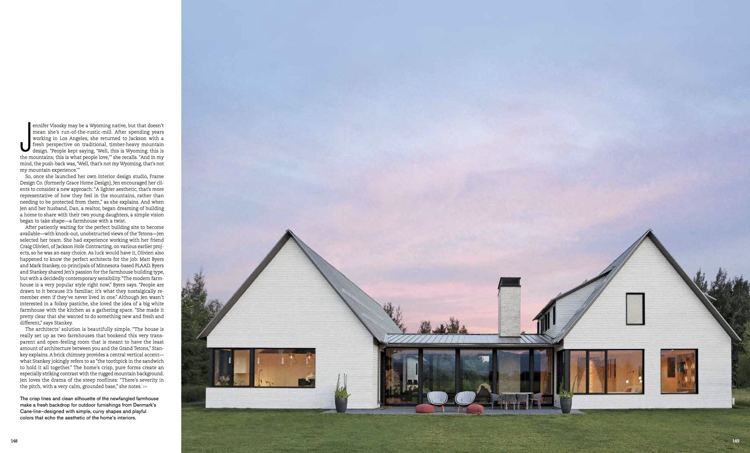 Farmhouse with a Twist 2.jpg