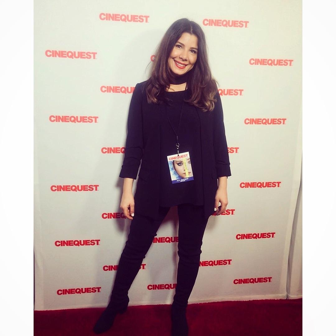 Cinequest International Film Festival