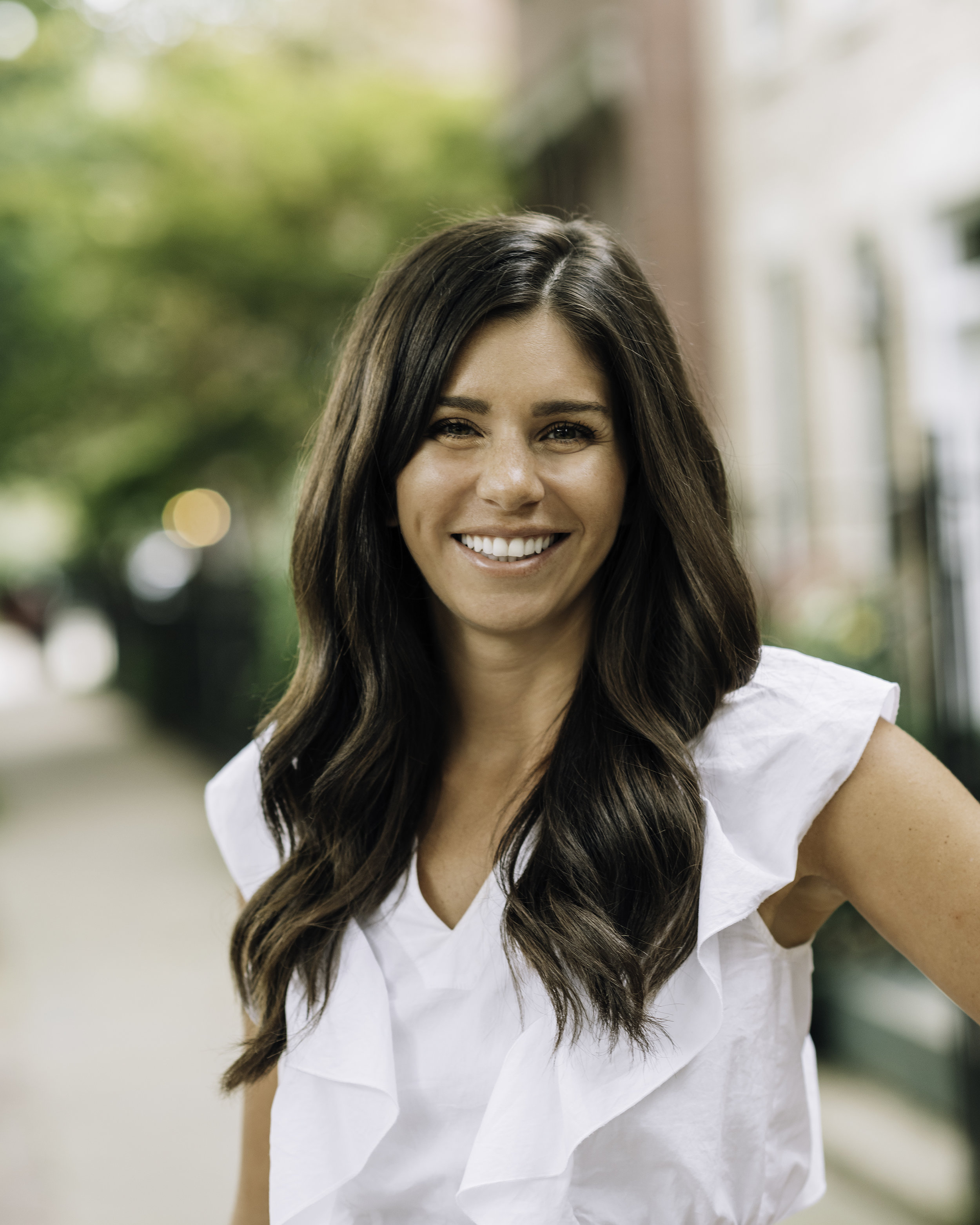 Paige Bovino - Paige Bovino joined Compass with the Hudson Parker Group as a partner in 2017. Prior to joining the Hudson Parker Group, Paige comes from a background in the hospitality industry. She has built a strong network of personal and professional relationships. Paige first realized her love and passion for the real estate industry almost six years ago when she invested in her first multifamily property. She has a proven track record in the purchase, sale, and management of investment properties. Paige is passionate about interior design and the residential side of the industry as well, and has helped many clients with buying and selling their single family homes and condominiums. She is knowledgeable about every step of the process and will walk her clients through the process from start to finish.  Her straightforward and honest approach is what makes her clients feel comfortable, confident, and happy with their transaction.