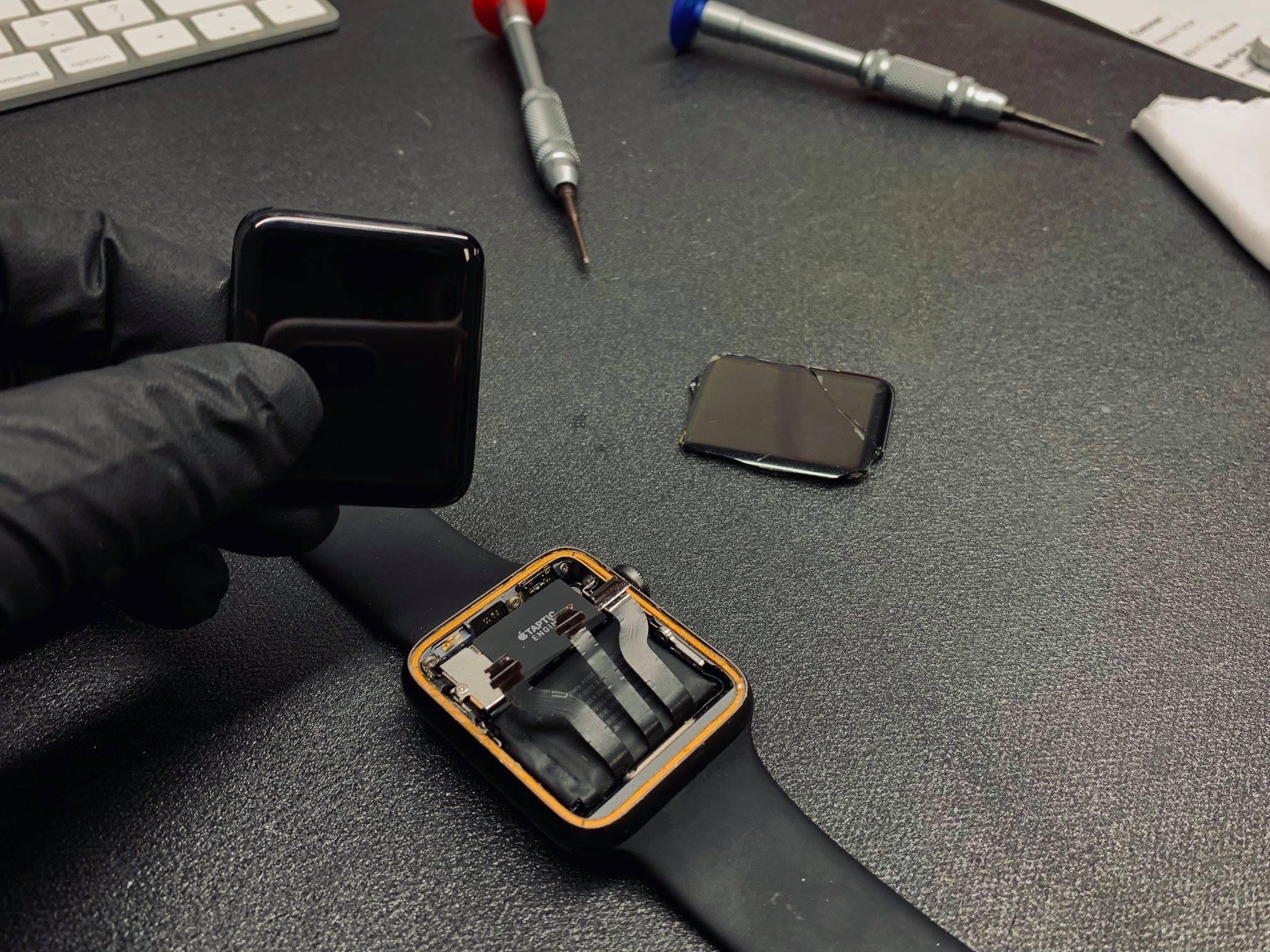 applewatchrepair.jpg