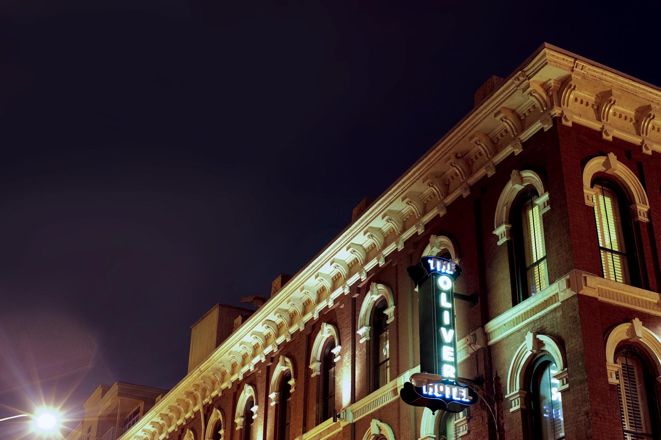 Oliver Hotel_Exterior 1.jpg