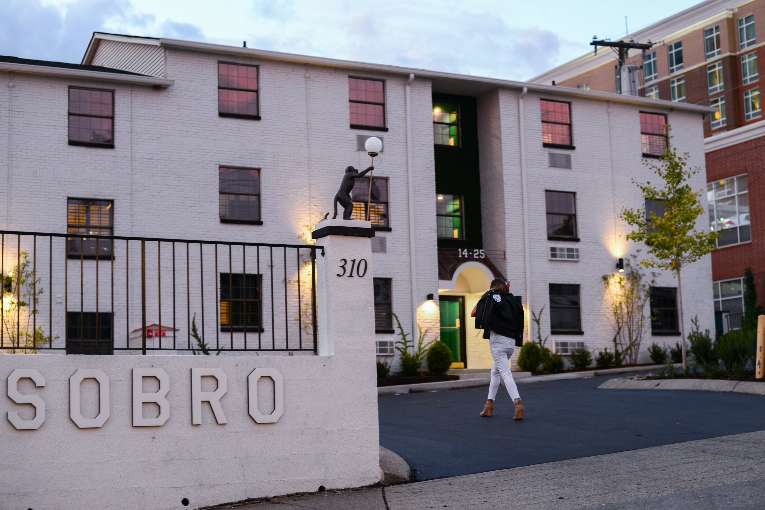 Sobro_Guest_House_S2-5147_converted.jpg