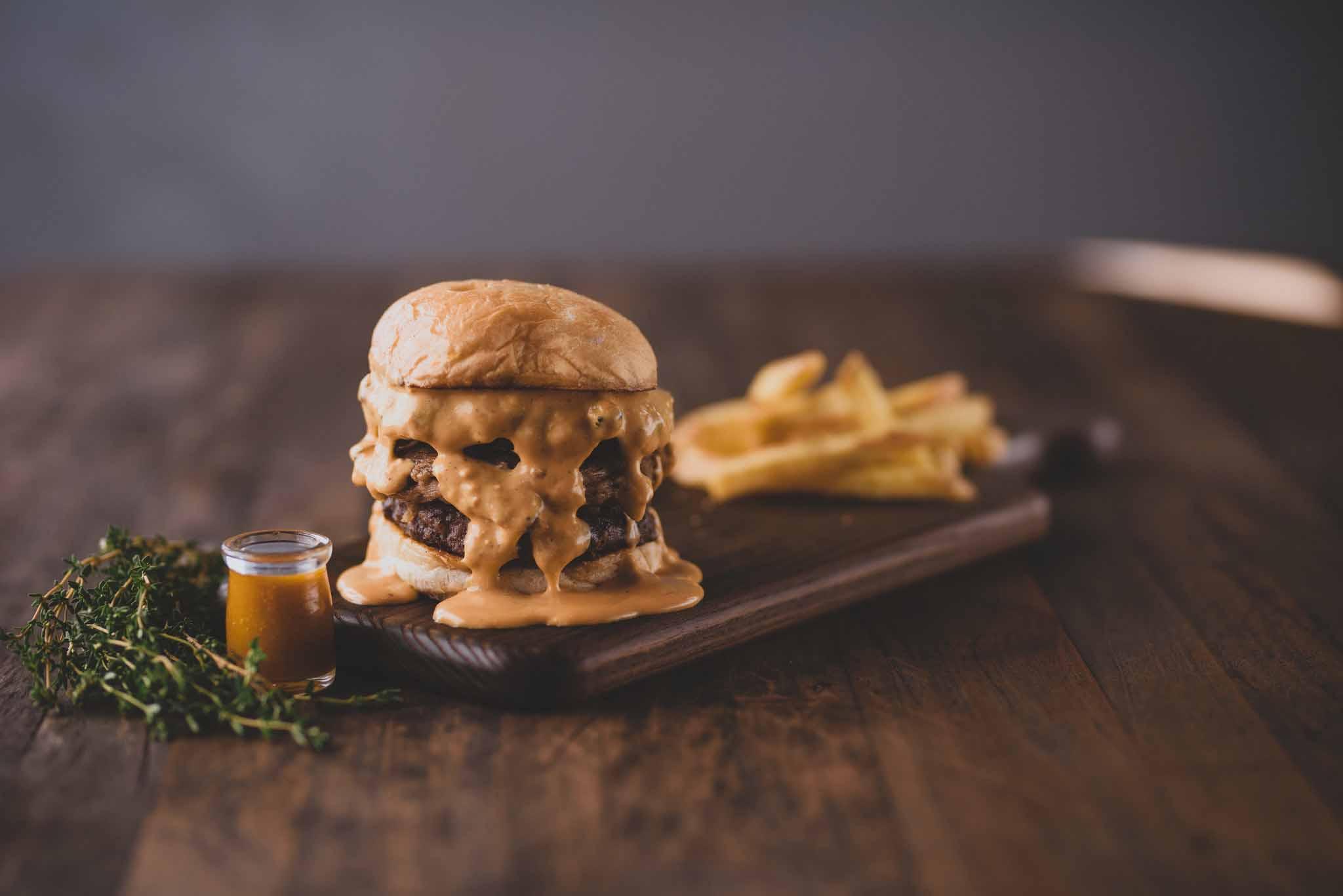 Beer-City-Burger_low-1.jpg