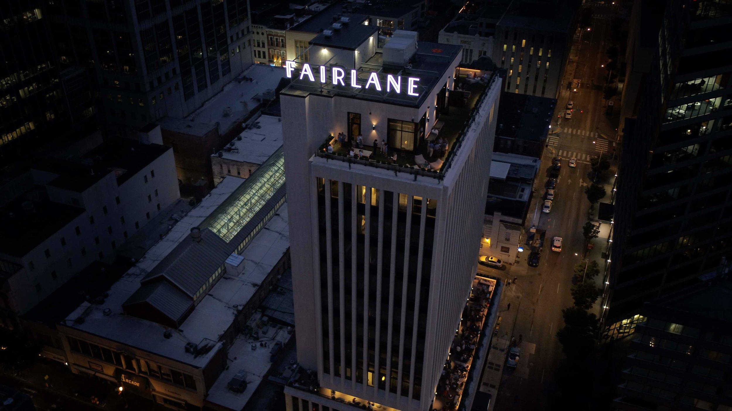 2018-0730V- Fairlane Hotel-Kris request3_4K.jpg