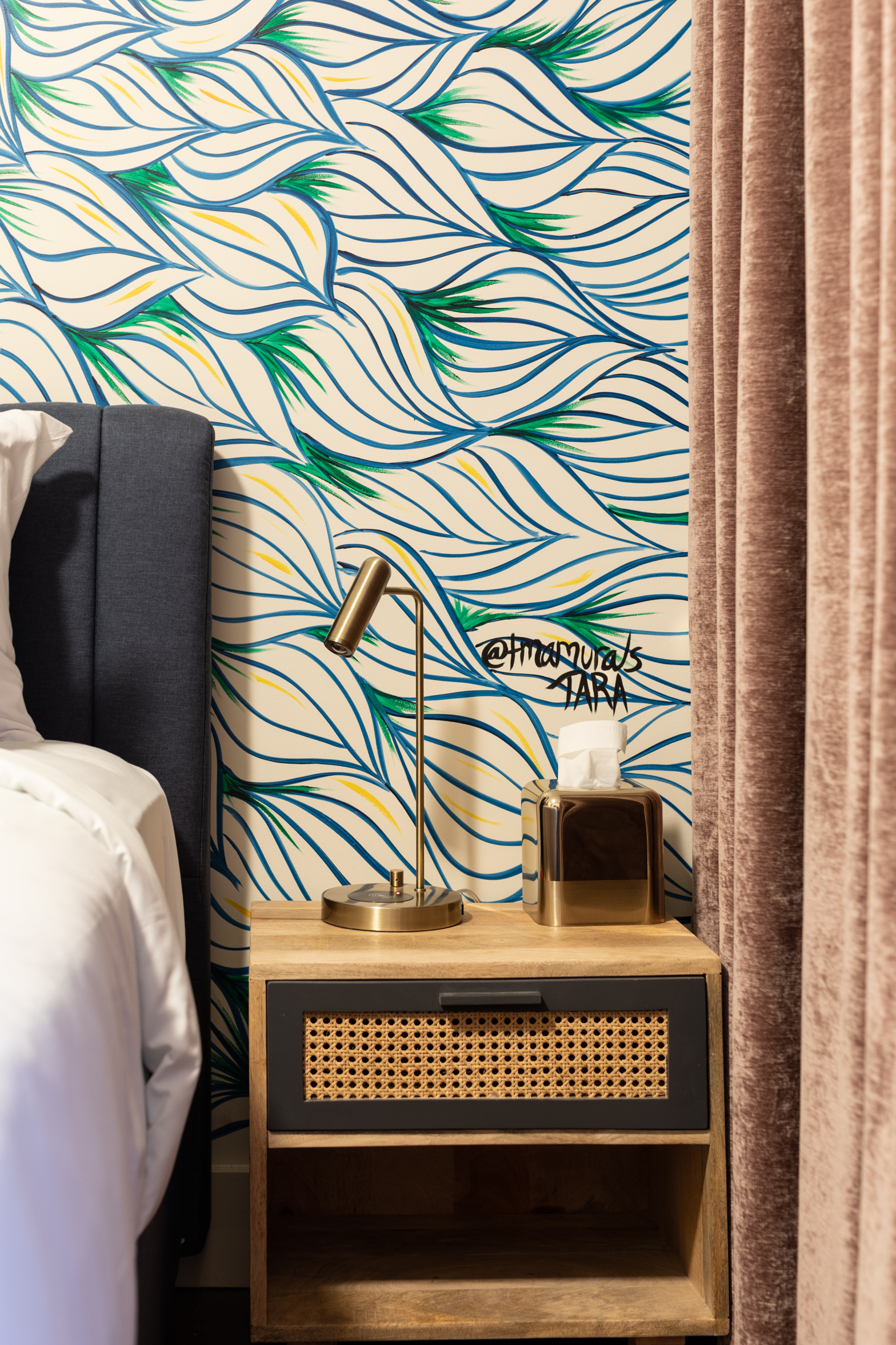 12 South Airbnb-98.jpg