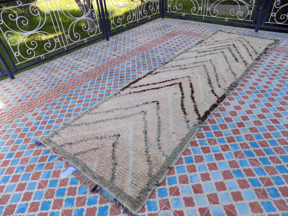 Moroccan Azilal-129.5%22 x 39.3%22 inches.jpg