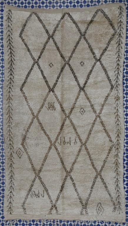 Beni Ouarain-14046=330x195.jpg