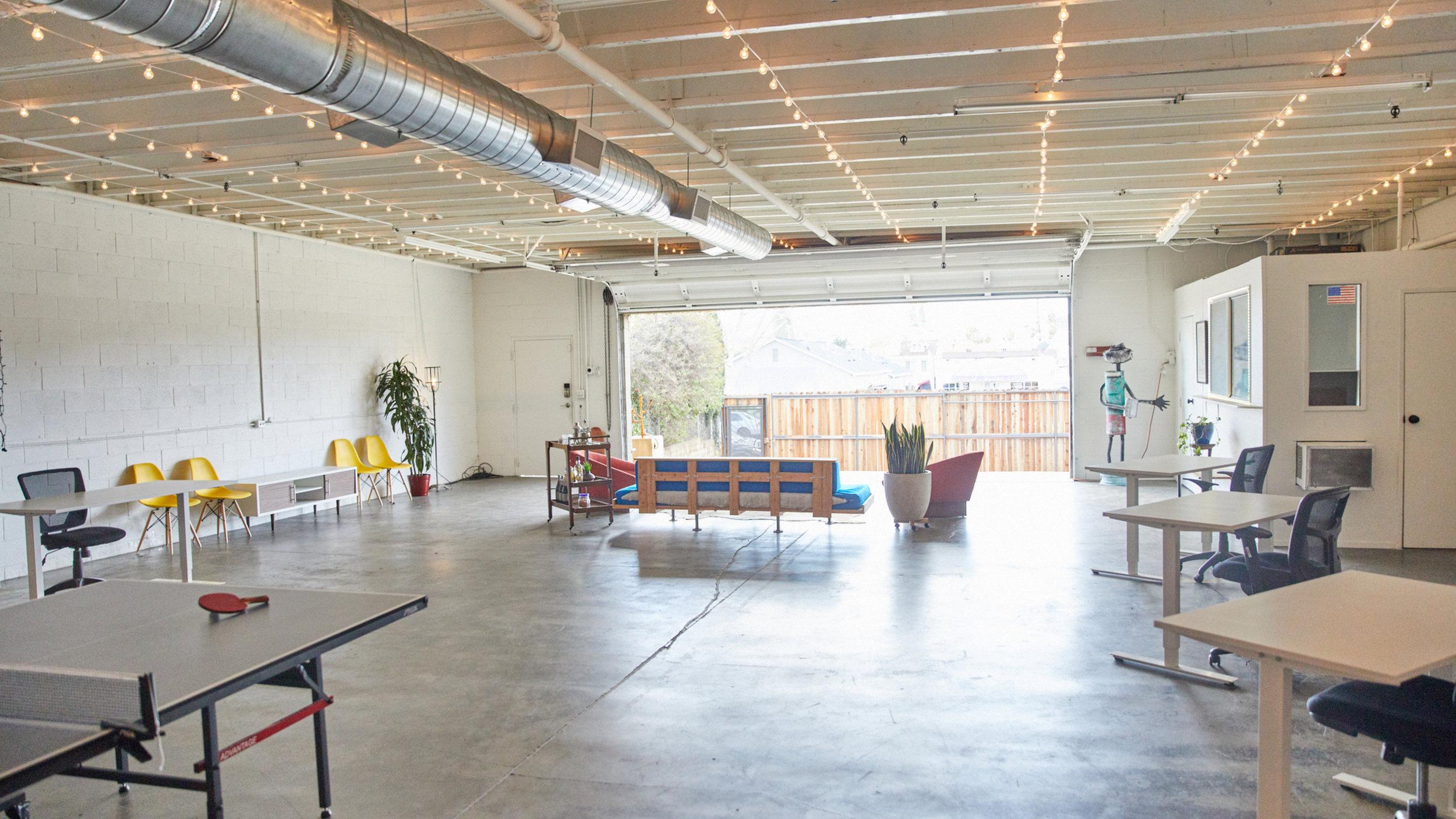 garage_deck_images13.jpg
