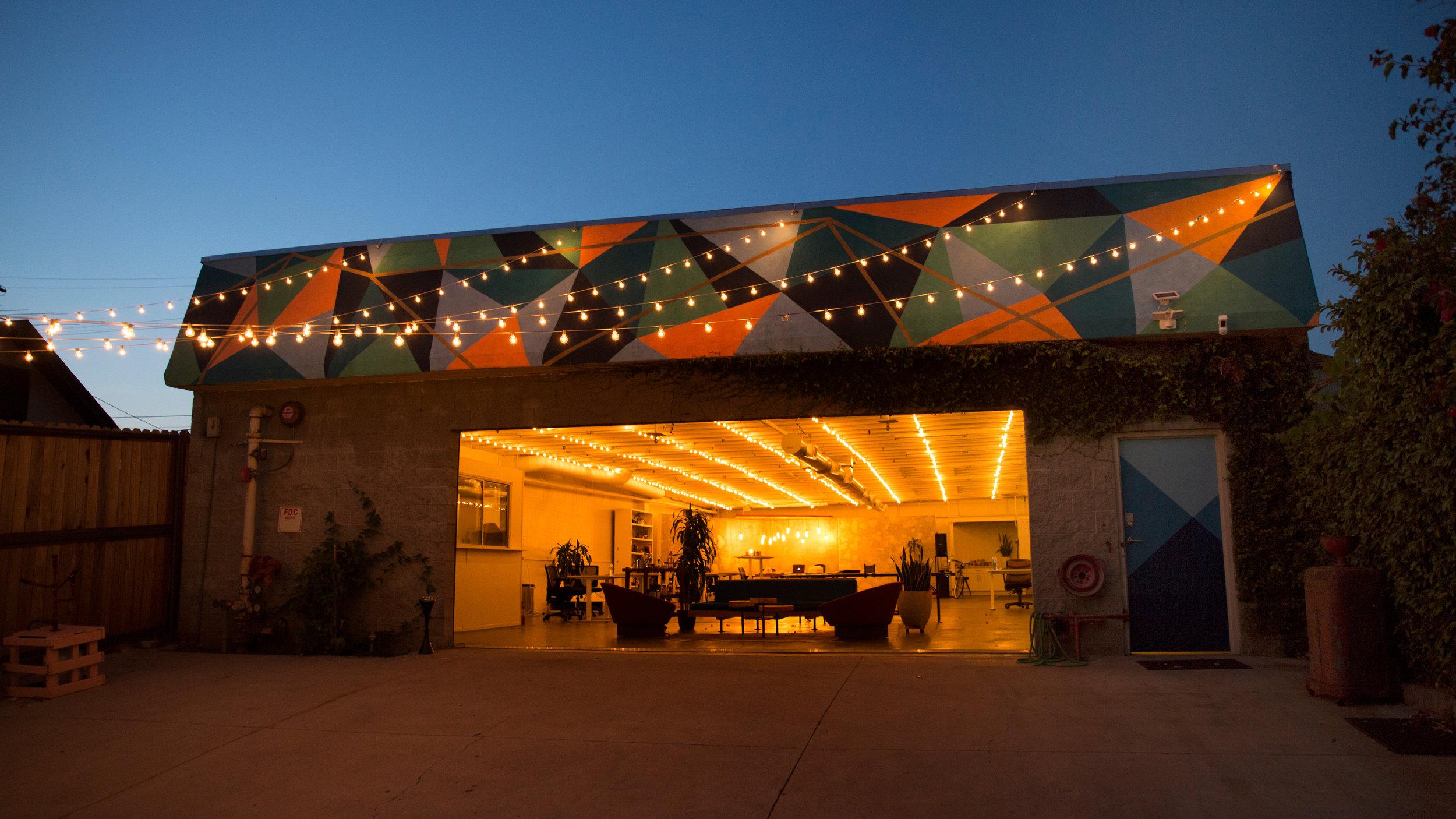 garage_deck_mural.jpg