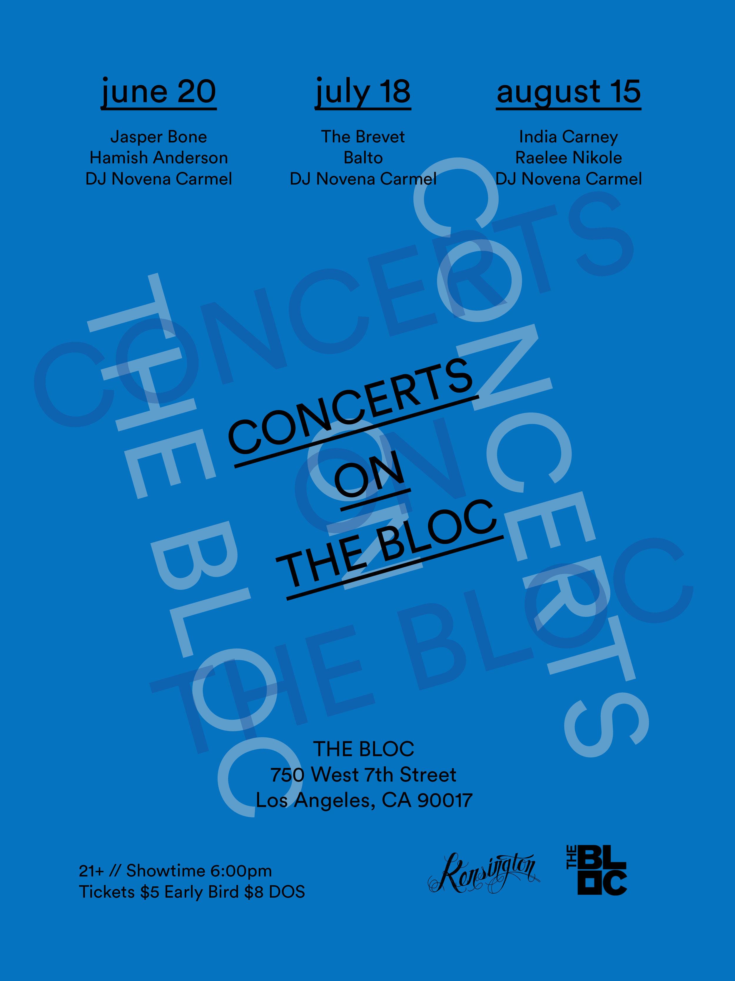concertsonthebloc_mailchimp copy.jpg