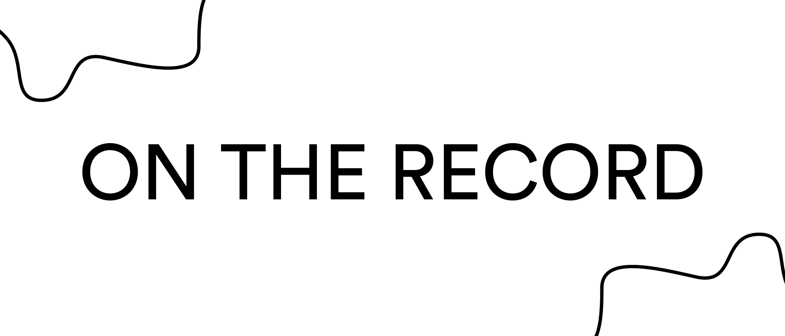 ontherecord_banner.png